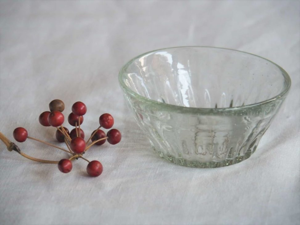 山田奈緖子 モール小鉢